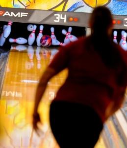 bowling-696121_640